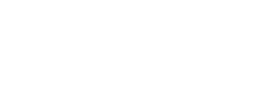 The Allumbaugh Agency logo