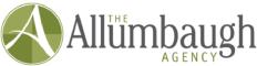The Allumbaugh Agency